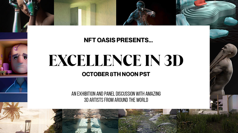 excellence in 3d .jpg