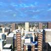 Brisbane1.jpeg
