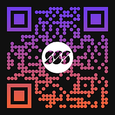 Endlesss QR Code.png