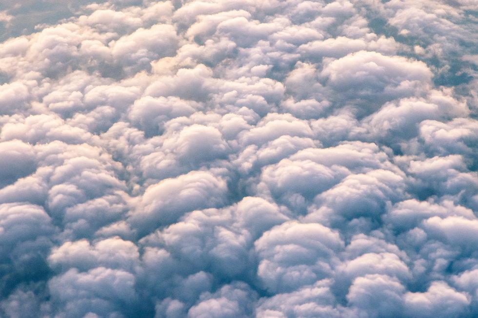 cloud texture .jpeg