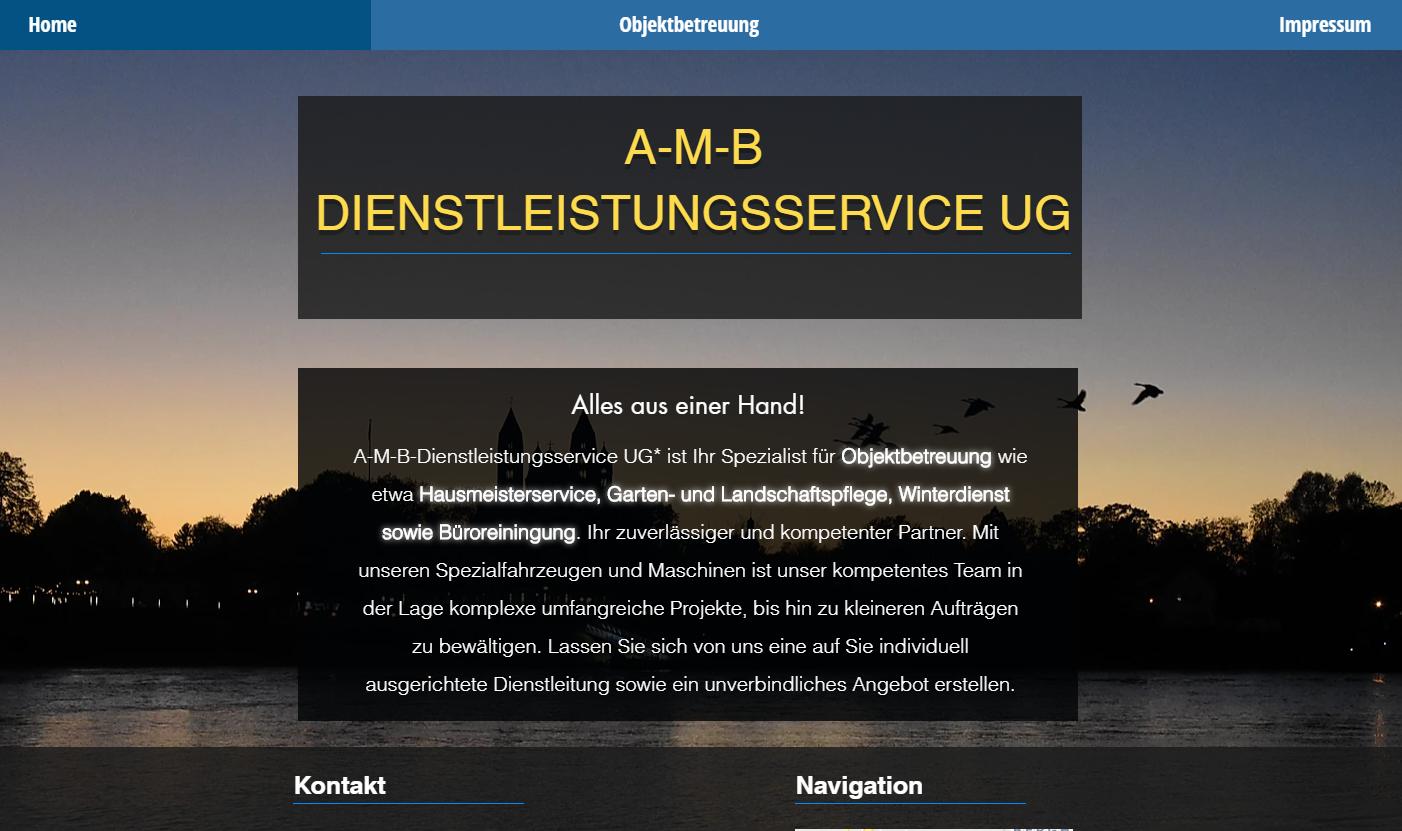 Webiste Referenz AMB.PNG