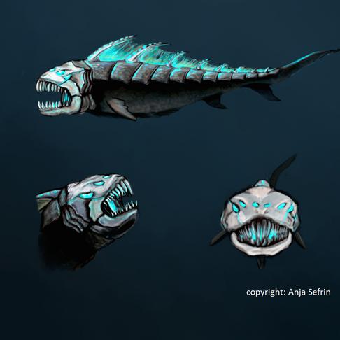 killer-vrgl.blau - Copy.png
