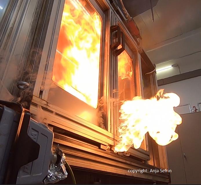 flammenaustritt2 - Copy.png