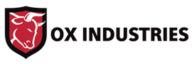 OX_Industries_Logo_H.png