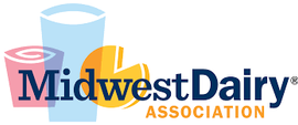 Midwest Dairy Association.png