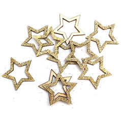 Gold sparkle stars.jpeg