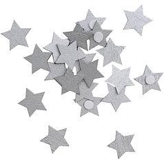 Silver Stars .jpeg