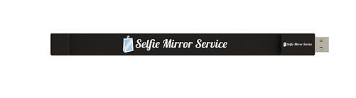 Selfie Mirror USB.png