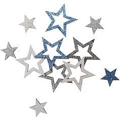 Sparkle Stars.jpeg