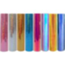 Holographic-Rolls-Bundle_e9f0a130-78ce-4
