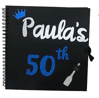 Paulas gb.jpg
