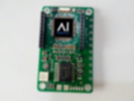 www.ai-robotica.com-Prototype3.jpg
