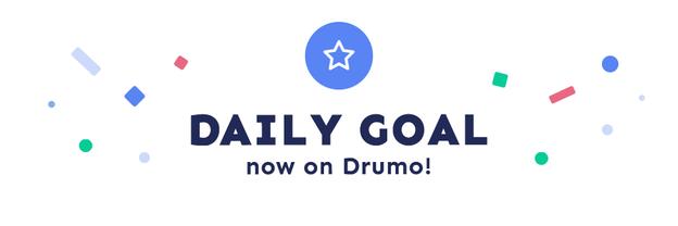 It's here! Daily bonus & Weekly Streak!