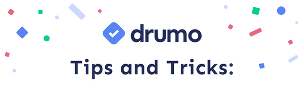 Top 5 tips to maximize your earnings on Drumo