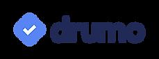 drumo-long smaller.png