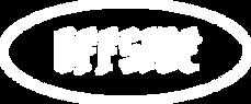 logo-10x10.png
