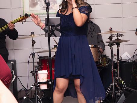 """Diane de Mesa's """"With Love"""" album release concert_3.30.19"""