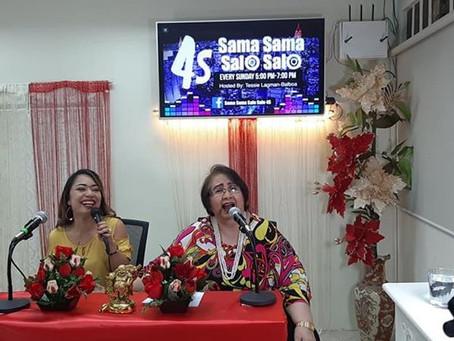 Sama-sama salo-salo guesting_1.26.20