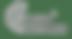 logo-zemezivitelka.png