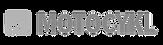 logo-motocykl.png