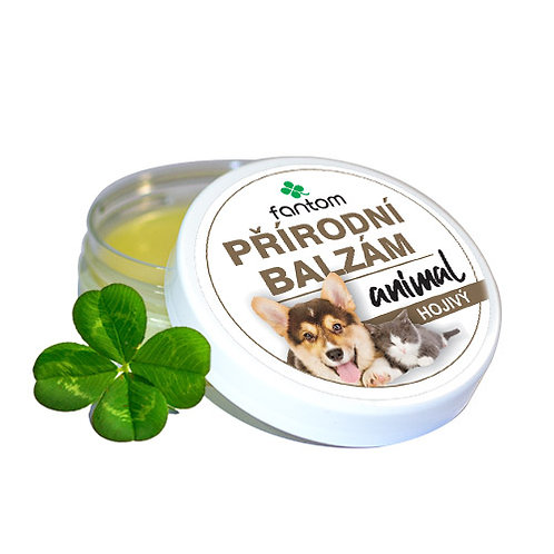 Animal balzám 50 ml