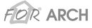 logo-forarch.png