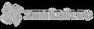 logo-zemedelec.png