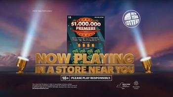 $1,000,000 Premiere – Whodunnit.mp4