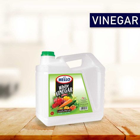BH-vinegar.jpg
