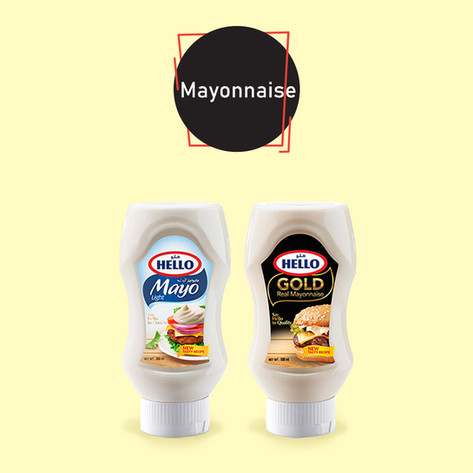 FH Mayo.jpg