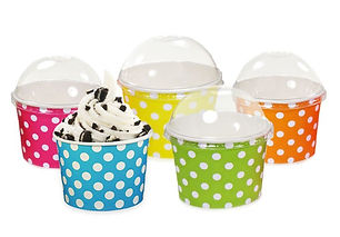 polka-dot-ice-cream-cups-be9.jpg