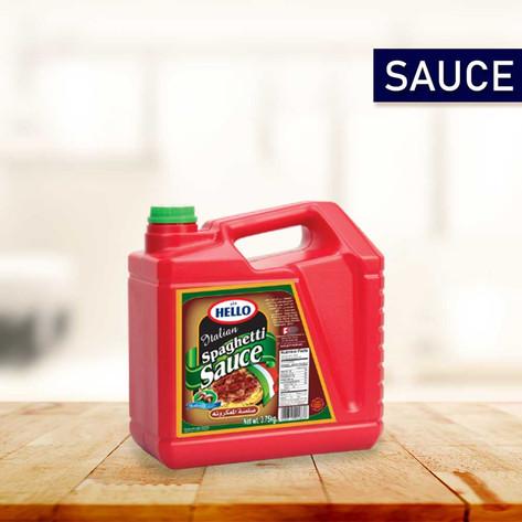 BH-sauce.jpg