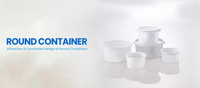 banner-Containers.jpg