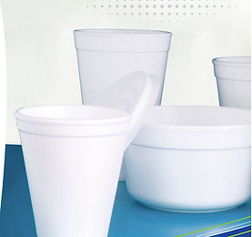 05 FOAM CUPS Cover.jpg