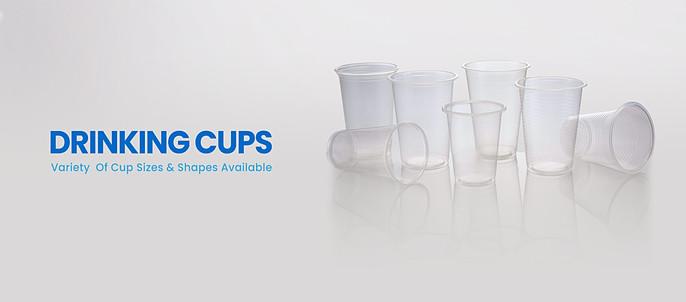 banner-Cups.jpg