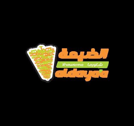 aldayaa