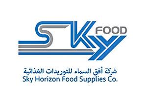 Sky-food.jpg