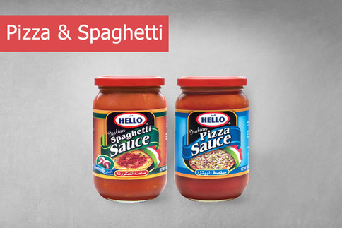 Pizza&spaghetti.jpg
