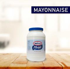BH-Mayonnaise.jpg
