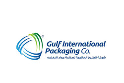 Gulf Packaging