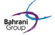 bahrani logo.png