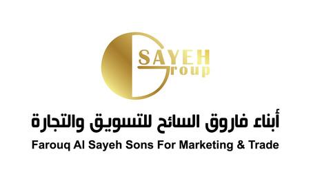 say7 group-01.jpg