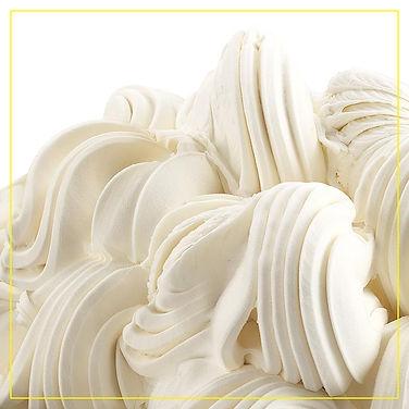 Powdered bases for gelato.jpg