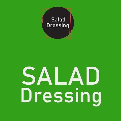 FH Salad Dressing.jpg