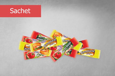 Sachet for website .jpg