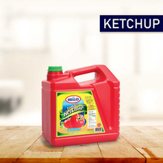 BH-Ketchup.jpg