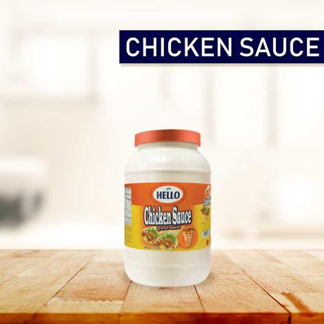 BH-Chicken-Sauce.jpg