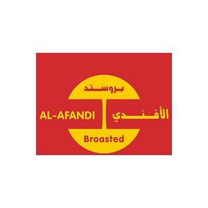Al Afandi.png