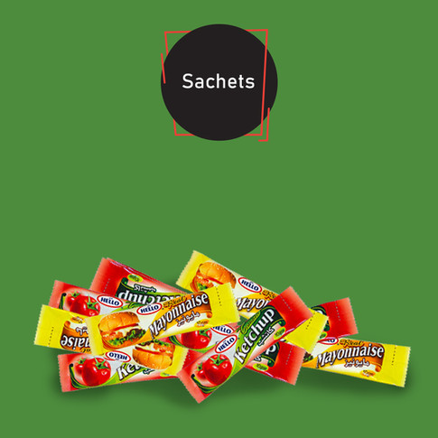 FH Sachets.jpg