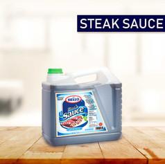 BH-steak-sauce...jpg